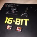 16bit6