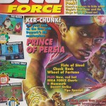 force7front 001