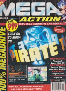 megaaction2-01 001