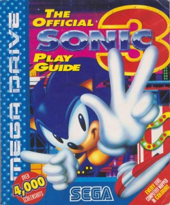 sonic3guide01 001