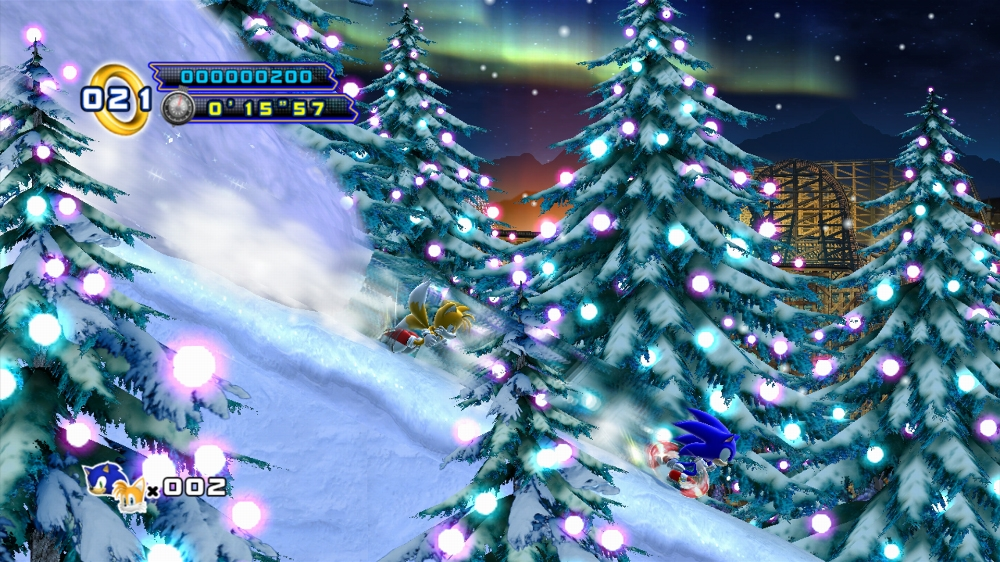 sonic 4 episode 2 download pc