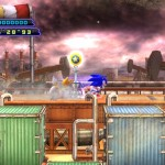 Sonic-4-Episode-2-Screenshots-9