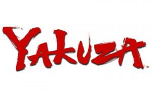 yakuza_logo