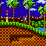 sonic1remastered