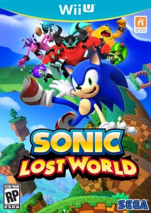soniclostworld_wiiu