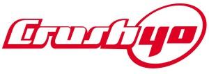 Crush_40_Logo