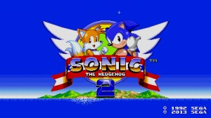 sonic2remastered