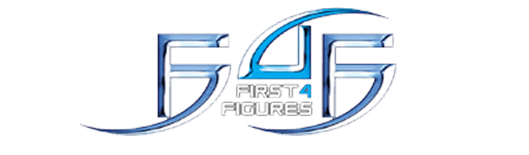 First-4-figures-logo-banner
