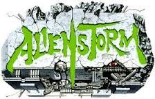 Alien_storm_logo