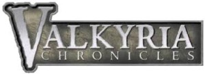 Valkyria_Chronicles_Logo