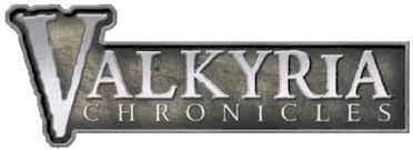 Valkyria_Chronicles_Logo