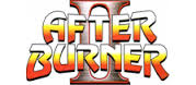 afterburner2logo