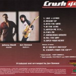 crush40back