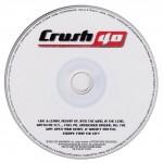 crush40disc