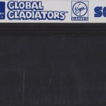 globalsmscart