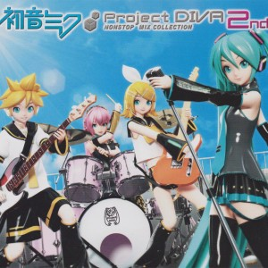 projectdiva2ndcover