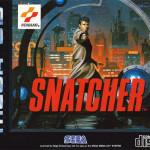snatchercover