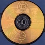 sonic10thdisc