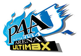 ultimax