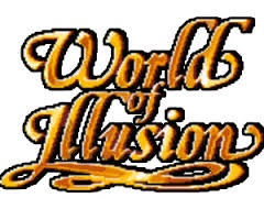 worldofillusionlogo