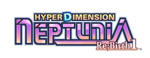 Nep_ReBirth1_logo_us