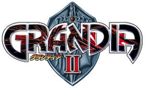 Grandia-II-Logo