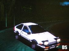 initial-d-ds-cancelled-game-3