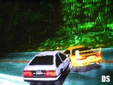 initial-d-ds-cancelled-game-4