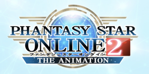 pso2animationlogo