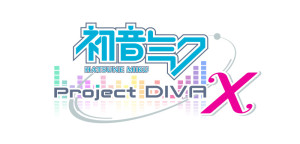 Project-Diva-X-logo