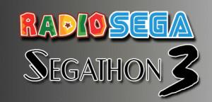 SEGATHON3
