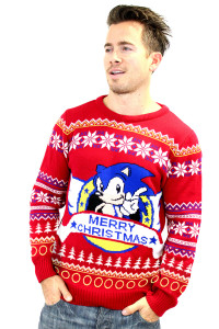 classic-sonic-christmas-jumper-2