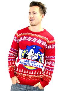 classic-sonic-christmas-jumper-2
