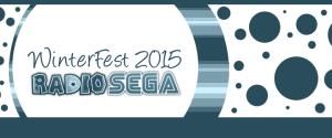 RSWinterFest2015-main
