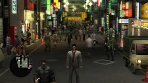 Yakuza-1-2-HD-1-1280x720