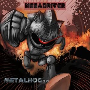 MetalHog_2.0-front