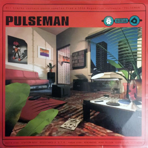 pulse01