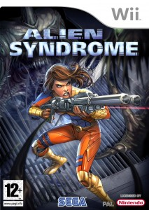 aliensyndromewii