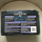 arcadepowerstick2boxback