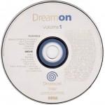 dreamon01