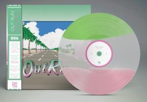 outrunvinyl