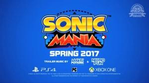 Sonic-Mania-960x540