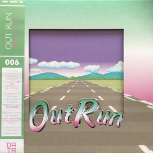 outrun01