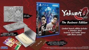 yakuza0business