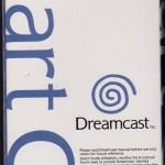 dcscart02 001