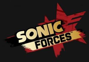 SonicForces-Logo-1024x713