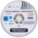 cap02 001
