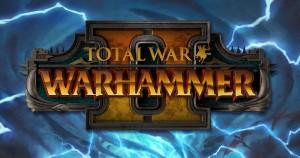total-warhammer-ii-logo