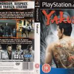 yakuza01 001