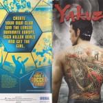 yakuza02 001